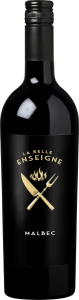1549012944_medium_La Belle Enseigne Malbec